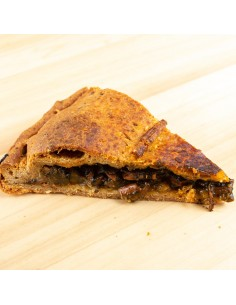 Empanada Top Mejillones,...